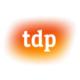TVE Teledeporte