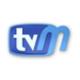 Televisión de Melilla