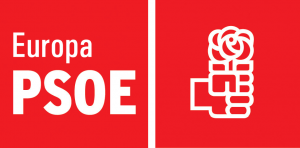 PSOE Europa