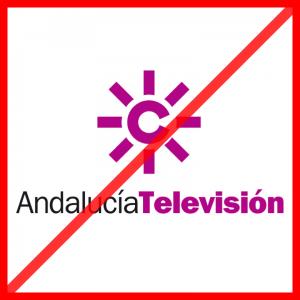 Andalucia_Television_cierre