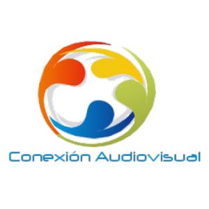 Conexión Audiovisual