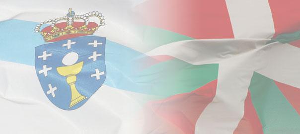 Galicia-Euskadi