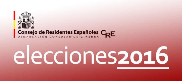 CRE-Elecciones2016