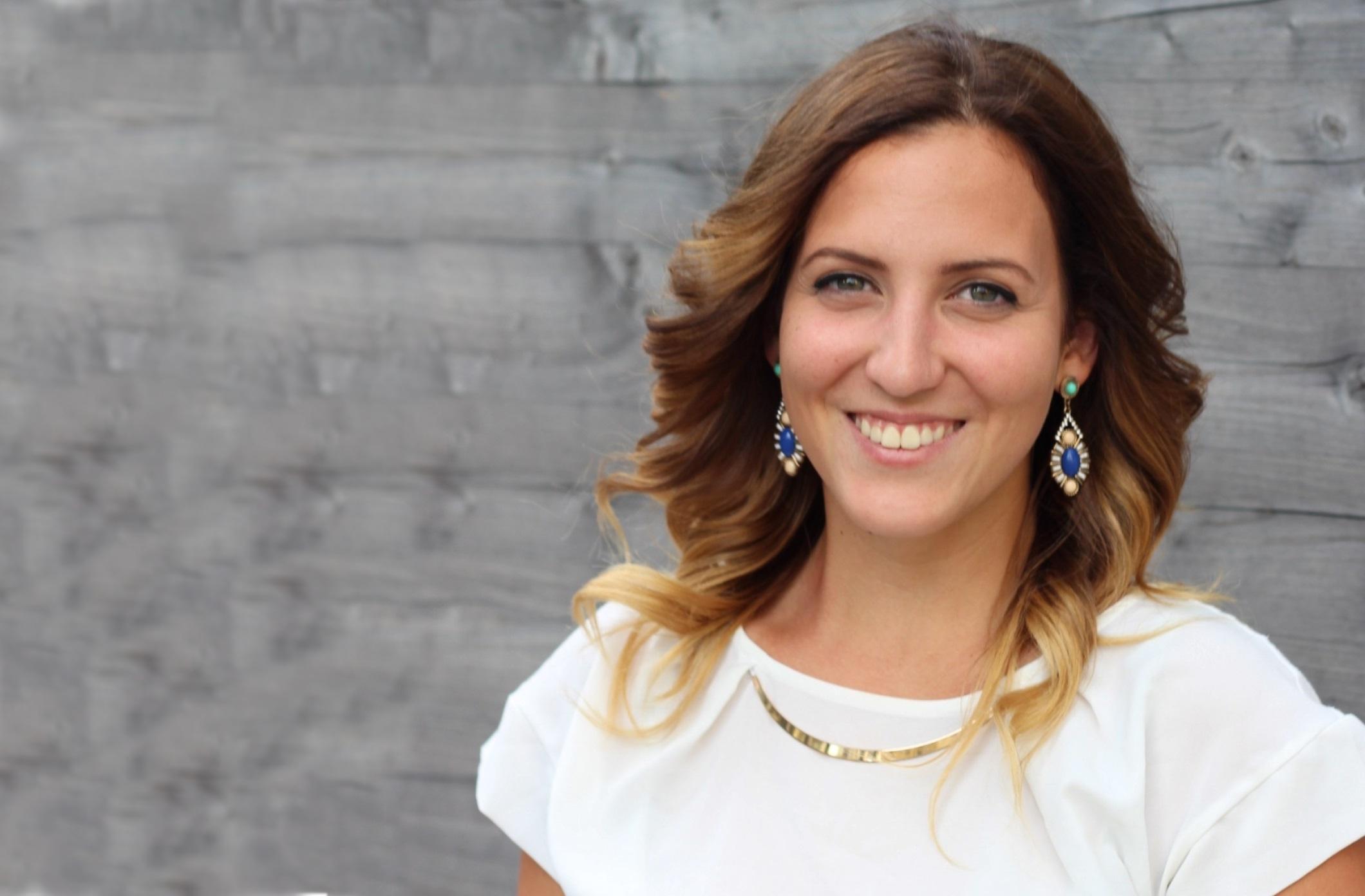 María Ballester Ruiz