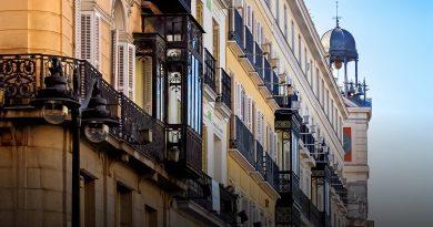 Preocupa la fiscalidad suiza de los bienes en España