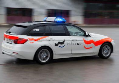 Un español de 54 años nacido en Suiza, amenazado de expulsión