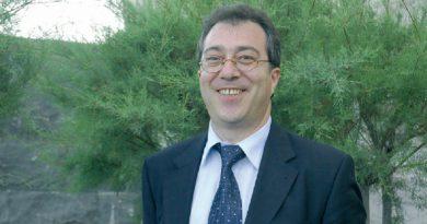 Dimite José Vicente Fernández del CRE Ginebra