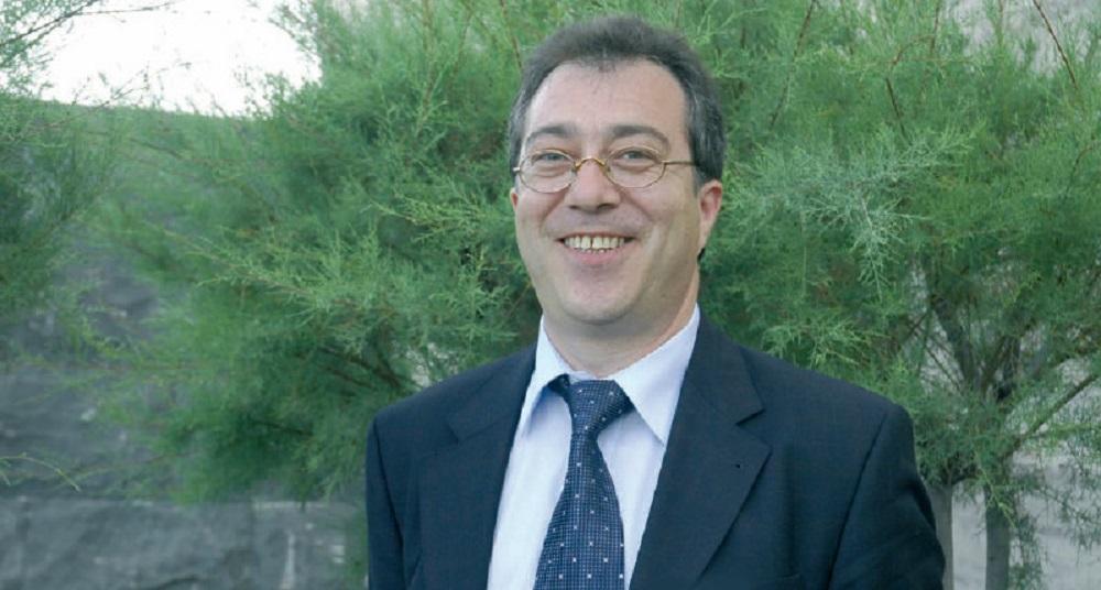 José Vicente Fernández Bocelo