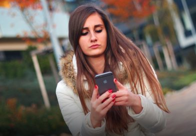 Adiós al roaming, pero no para los españoles de Suiza