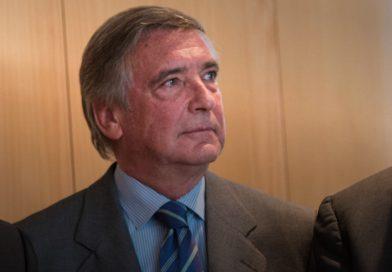 Denunciado por acoso, el subsecretario de Exteriores es recolocado en Ginebra