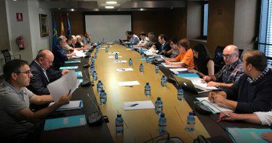 Asturias concedió casi 4000 ayudas en 4 años a sus residentes en el exterior