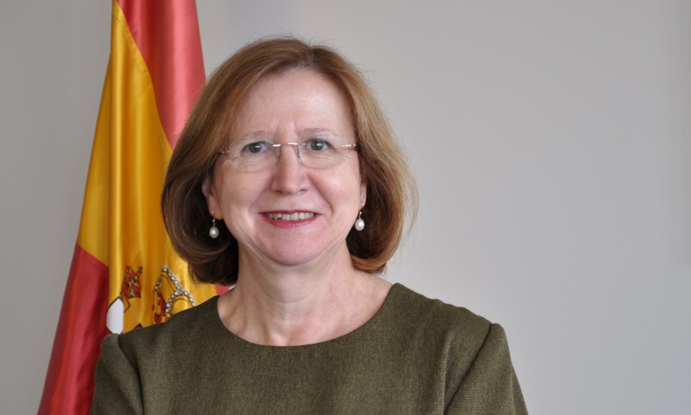 Beatriz Lumbreras