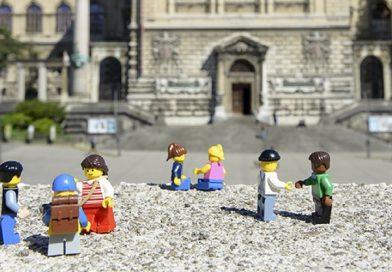 Lausanne nuevos residentes