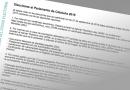 Impreso voto rogado CERA Cataluña 2015