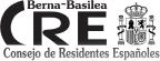 CRE Berna-Basilea