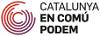 Catalunya en comú Podem