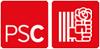 PSC Partit dels Socialistes de Catalunya
