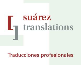 Ir a suarez-translations.ch