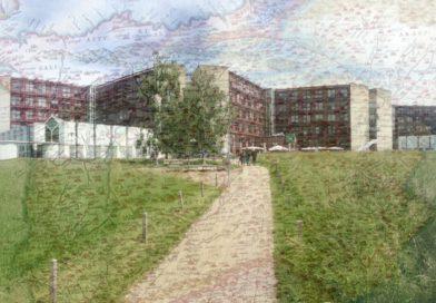 La Universidad de Lausanne pone el foco en la evolución territorial de España