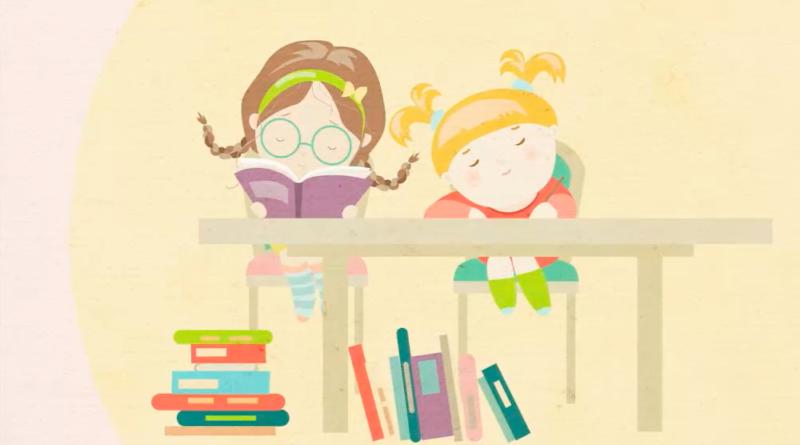 Escuela española