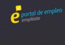 La web española Empléate publica ofertas de empleo en Suiza