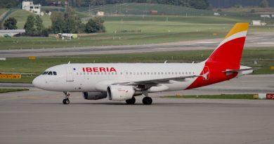 Unos 700 españoles de Suiza viajan ahora a Cataluña