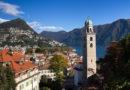 El Gobierno español abrirá un consulado en Lugano