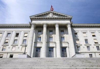 El Tribunal federal confirma la expulsión de un violador español