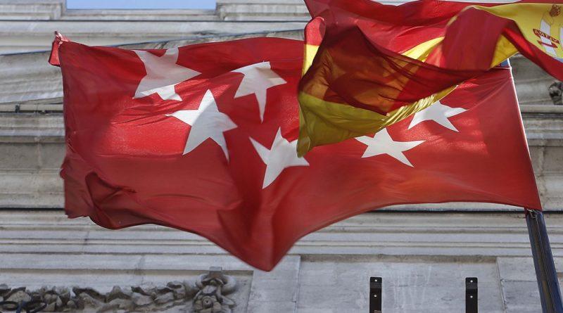 La Comunidad de Madrid subvenciona el apoyo a sus expatriados