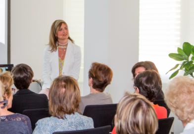 Arranca el Consulado Honorario en Lugano