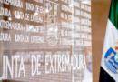Abierto el plazo para pedir ayudas a la Junta de Extremadura