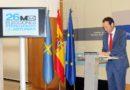 El 12% de los asturianos que votarán el 26-M viven fuera