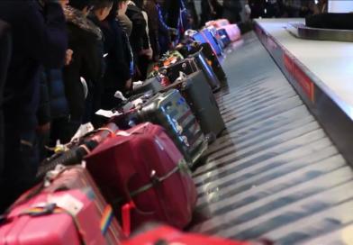 España difunde videos para vacaciones sin incidencias
