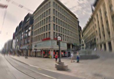 Exteriores pide el cierre de la «embajada» catalana en Suiza