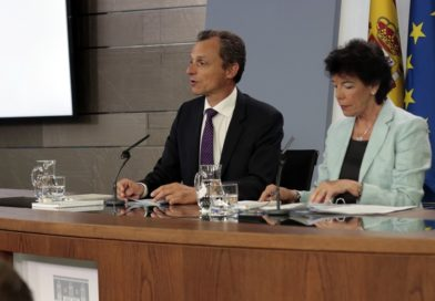 España otorgará 100 ayudas al retorno de investigadores, por valor de 18,8 millones de euros