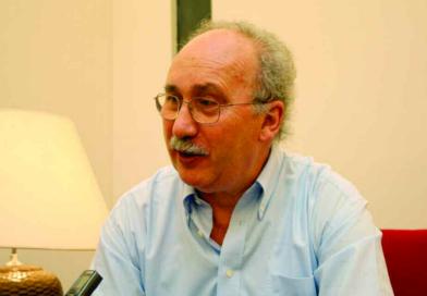 Fallece José Antonio Franco Soto