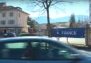 Se disparan las dificultades para regresar a España desde Suiza