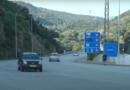 La PCR, ahora también obligatoria para viajes a España por carretera