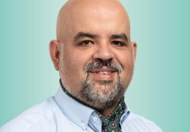 Daniel Ordás quiere que en Basilea voten los extranjeros