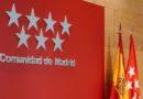 Última semana para votar en Madrid desde Suiza