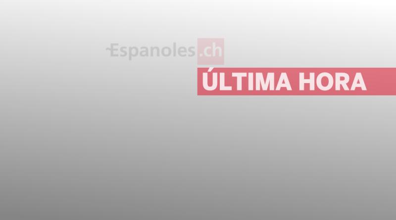 Última hora Espanoles.ch
