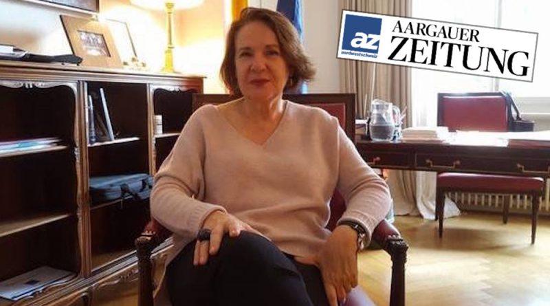Aurora Díaz-Rato