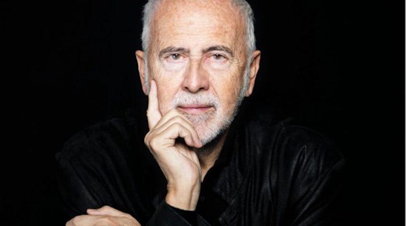 Jesús López Cobos
